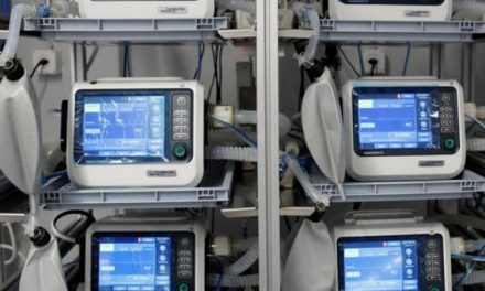 The dark truth about ventilators