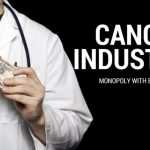 """Keeping the cancer """"industry"""" alive at all costs"""