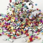 How pharma creates fake diseases and suppresses real cures