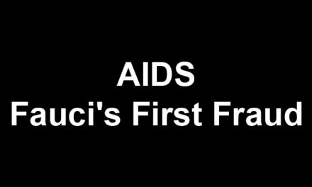 World AIDS Day – and other scams