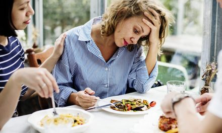 The effects certain foods have on you
