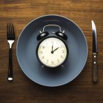 The healing power of simple fasting