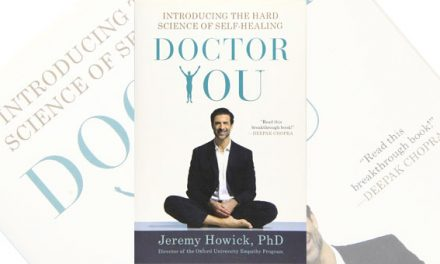 The scientific reality of self-healing